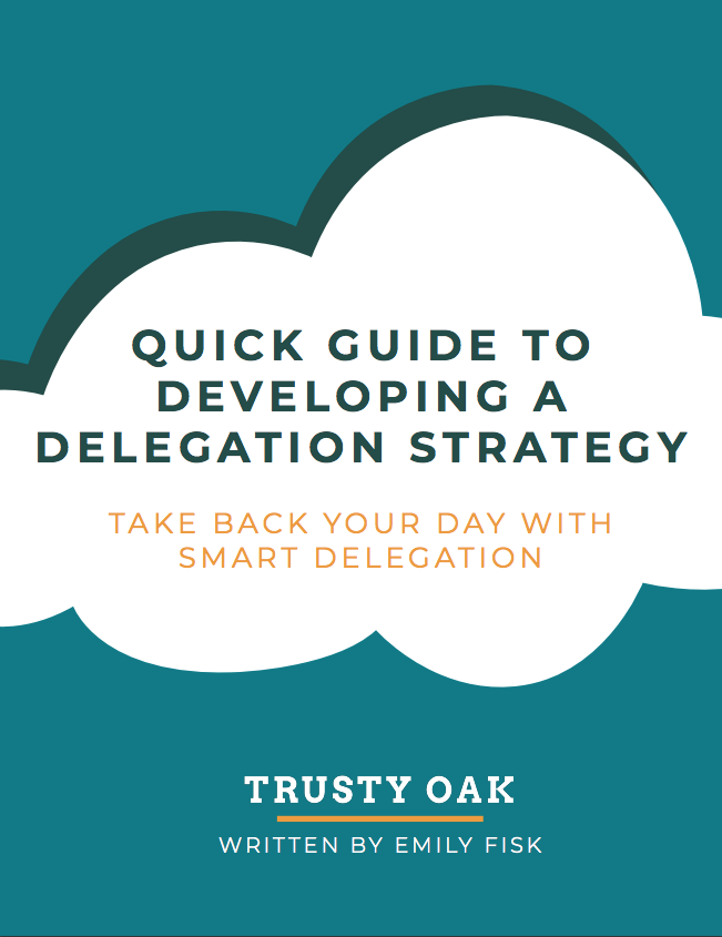 2020-Delegation Strategy-ebook-cover