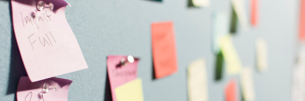 How to delegate project management