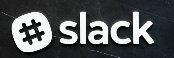 Tools to Use Beside Email: Slack