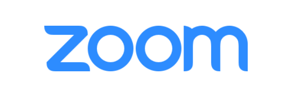 Tools to Use instead of Email: Zoom