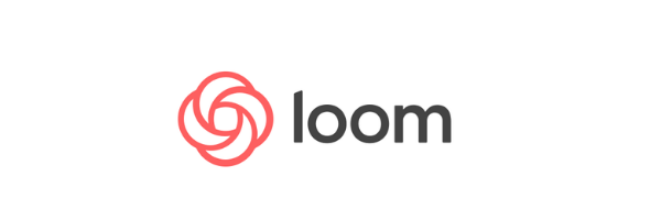 Tools to Use Beside Email: Loom