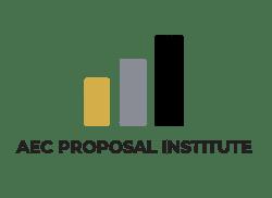 Solopreneur, Meet Your Team: DOTomation Client Case Study
