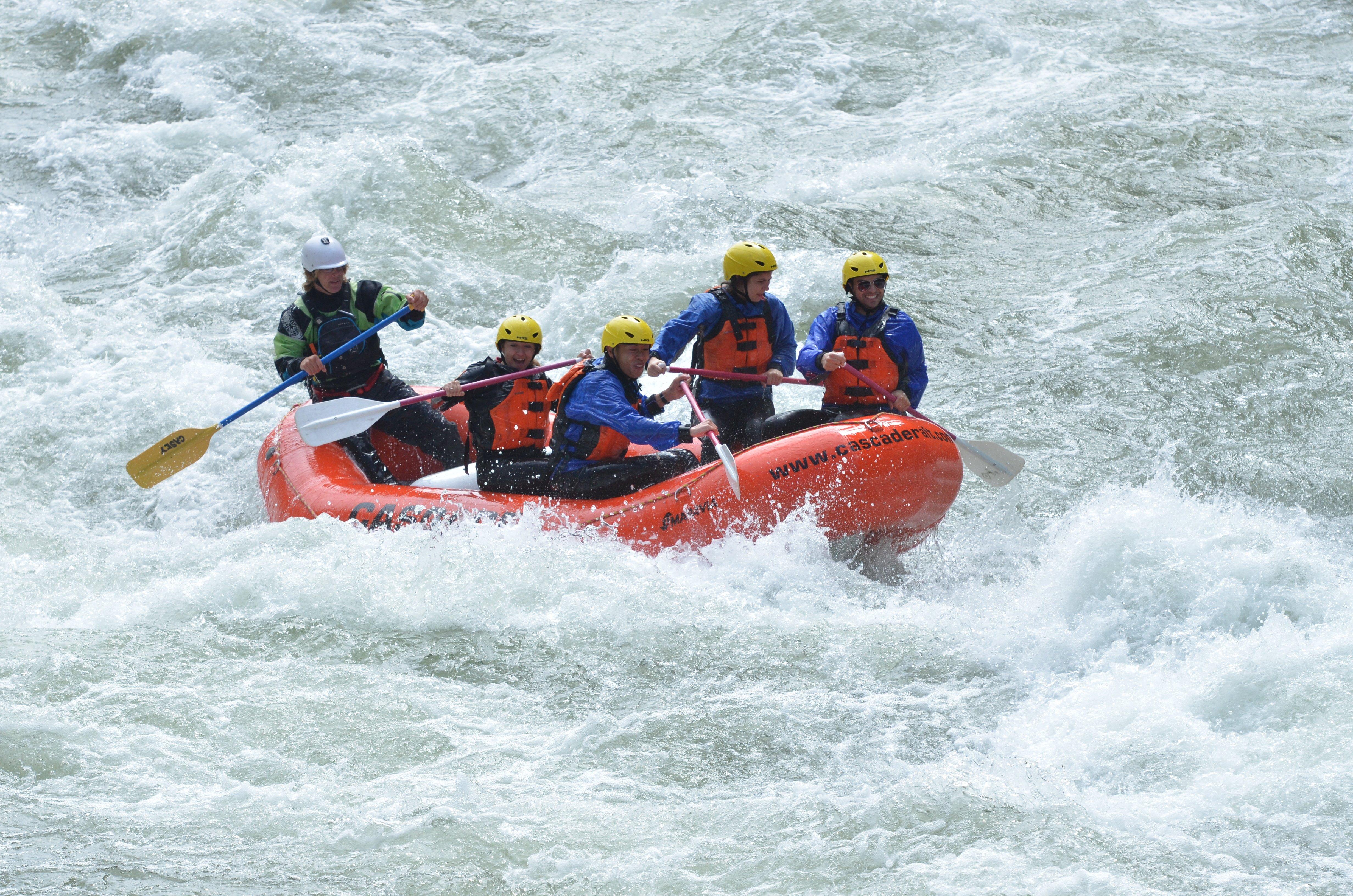 Amber-Elisabeth-Cascade-Rafting