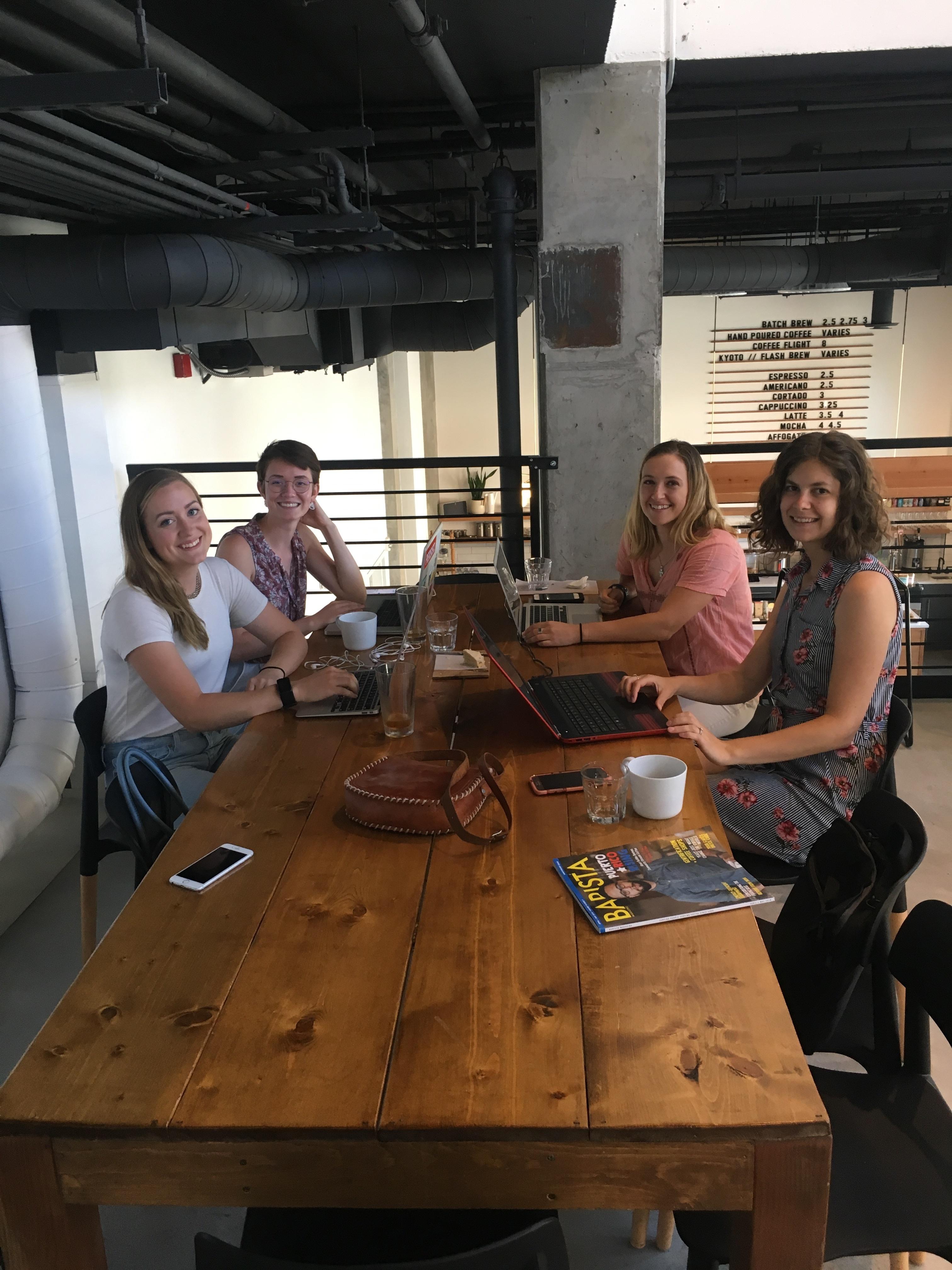 Boise-Coworking-Meetup