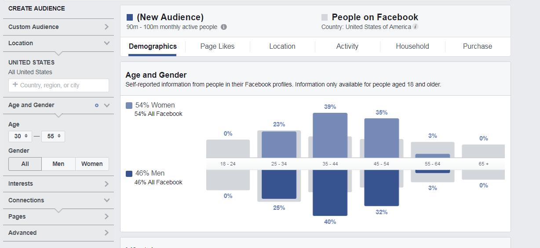 FB- Audience-Basics.png