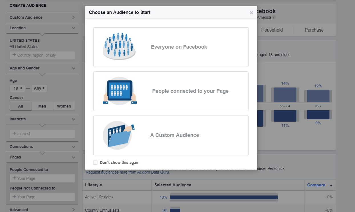 FB-Audience-Insights.png
