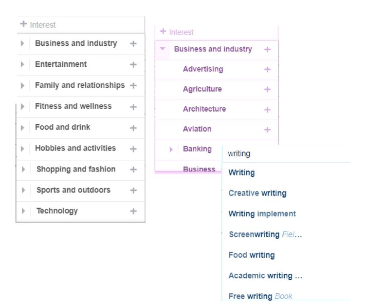 Facebook audience interest categories (1).png