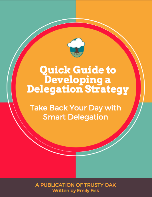 Guide to Developing a Delegation Strategy.png