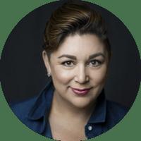Nicole Sarro Trusty Oak Virtual Assistant