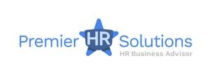Premier HR Solutions