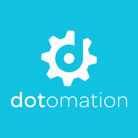 DOTomation Consulting