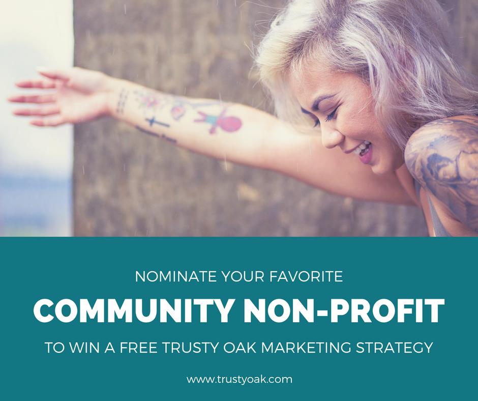 nonprofit marketing strategy (1).png