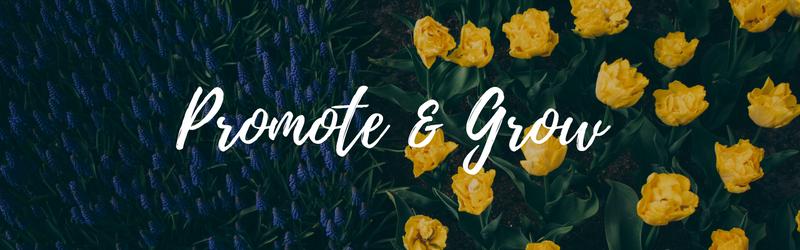 promote-grow