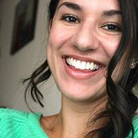 Sonia Singh, Virtual Assistant