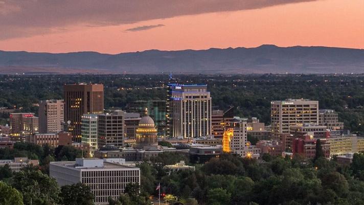 Virtual Assistants in Boise, ID