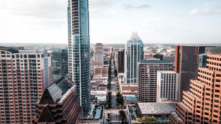 Virtual Assistants in Austin, TX