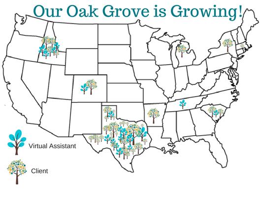 Trusty Oak Grove Map.png